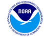 National Oceanic and Atmospheric Association