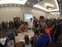 Maine Audubon: Stream Smart Phase II workshops