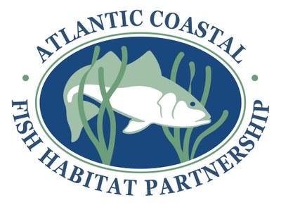 Atlantic Coastal Fish Habitat Partnership