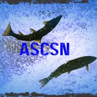 Atlantic Salmon Conservation Schools Network (ASCSN)