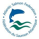 Atlantic Salmon Federation