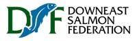 Downeast Salmon Federation