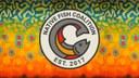 Native Fish Coalition- Maine Chapter