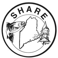 Salmon Habitat and River Enhancement