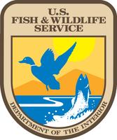 United States Fish and Wildlife Service (Headquarters)