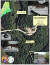 West Branch Brook Culvert Assessment and Design - Final Report