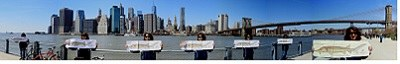 Elizabeth Royte and the East River, lower Hudson and migratory fish