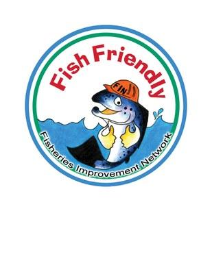 Fisheries Improvement Network