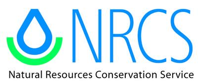 Natural Resources Conservation Service logo