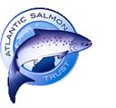 Atlantic Salmon Trust