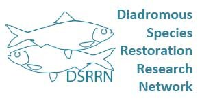 Diadromous Species Restoration Research Network