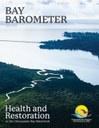 Bay Barometer shows measured progress in the Chesapeake
