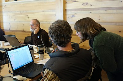 Conservation Planning Atlas serves as hub for regional conservation tools