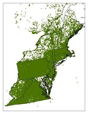 Conservation Beyond Boundaries