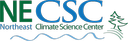 CSC Funding Opportunity