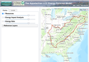 Tools developed by neighboring LCCs expand conservation possibilities in the Northeast region