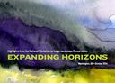 Large Landscape Conservation network releases workshop report
