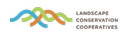 LCC Network Announces National Council Members