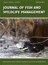 Modeling Climate Change Impacts to Wildlife