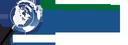 National Climate Assesment Webinars