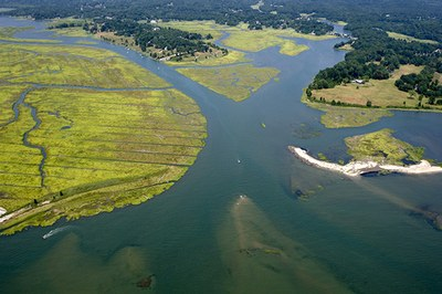 Regional landscape conservation design efforts take key next steps forward