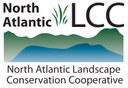North Atlantic LCC expands key landscape conservation design efforts