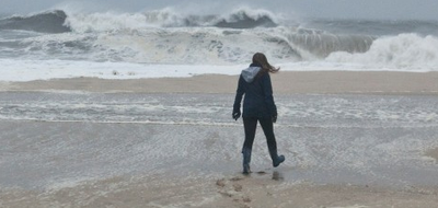 North Atlantic LCC funds new coastal resiliency tools