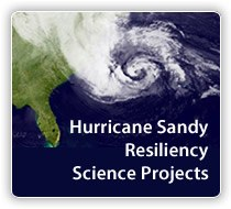 Preparing for future storms in the wake of Hurricane Sandy