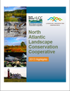 North Atlantic LCC Releases 2013 Highlights Report
