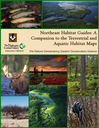 Northeast Habitat Guides Completed for Northeast Association of Fish and Wildlife Agencies