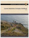 NPS releases Coastal Adaptation Strategies Handbook