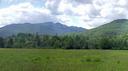 Workshop explores climate change scenarios in the Adirondacks