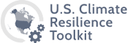 North Atlantic LCC Science Delivery grantee featured in U.S. Climate Resilience Toolkit