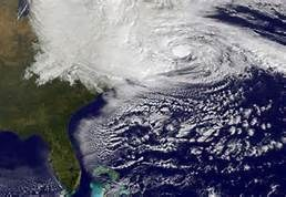 Interior Secretary Jewell Announces $162 Million for 45 Projects to Protect Atlantic Coast Communities from Future Storms