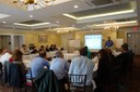 Steering Committee strategizes for putting LCC science in hands of practitioners