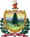 Vermont announces regional commitment to conserve forests across borders in face of climate change