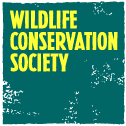 Wildlife Conservation Society Climate Adaptation Fund Request for Proposals