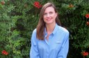 Meet the new Coastal Resilience Research Associate