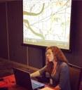 North Atlantic LCC seeks GIS contractor