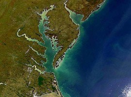 North Atlantic LCC staff and partners to present new research and tools at NEAFWA conference