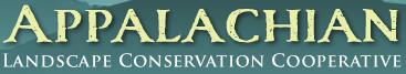 Appalachian Landscape Conservation Cooperative