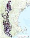 Connect the Connecticut Landscape Conservation Design