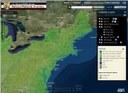 U.S. Fish and Wildlife Service Wetlands Mapper