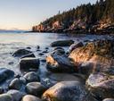 Resilient Coastal Sites