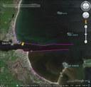 Beach and Tidal Habitat Inventories