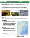 North Atlantic LCC Fact Sheet
