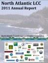 North Atlantic LCC: 2011 Annual Report