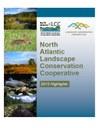 North Atlantic LCC 2012 Highlights Report