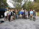 Partnerships: Vernal Pool Cooperative