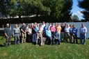 Connecticut River Watershed Pilot Core Team